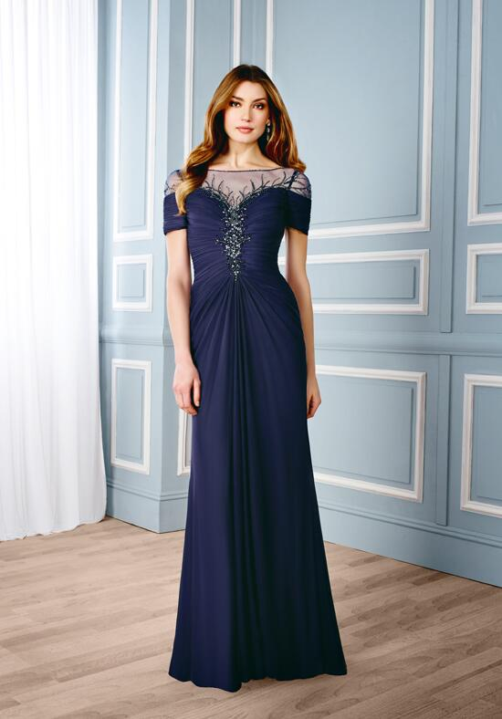 Val Stefani Celebrations MB7541 Mother Of The Bride Dress photo