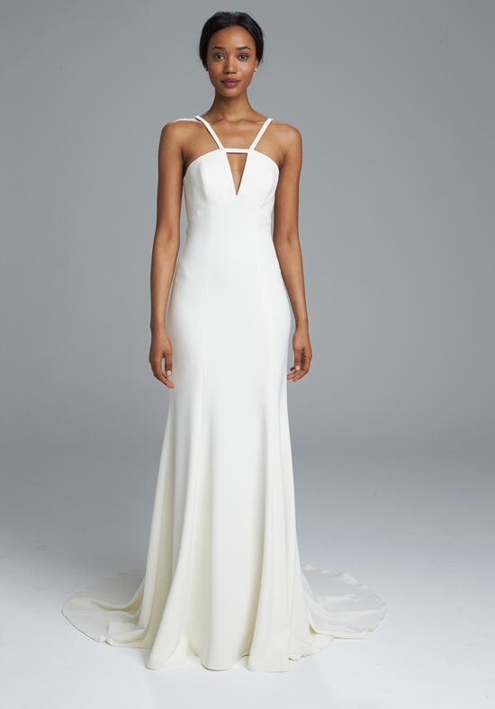 Amsale Jack Wedding Dress photo