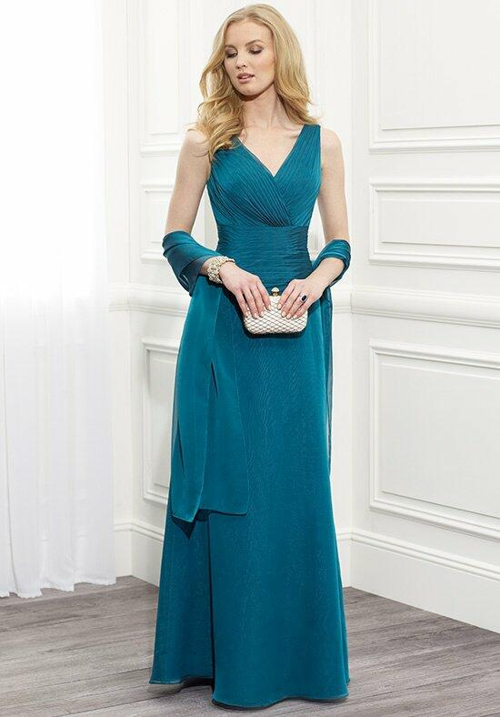 Val Stefani C2 MB7360 Mother Of The Bride Dress photo