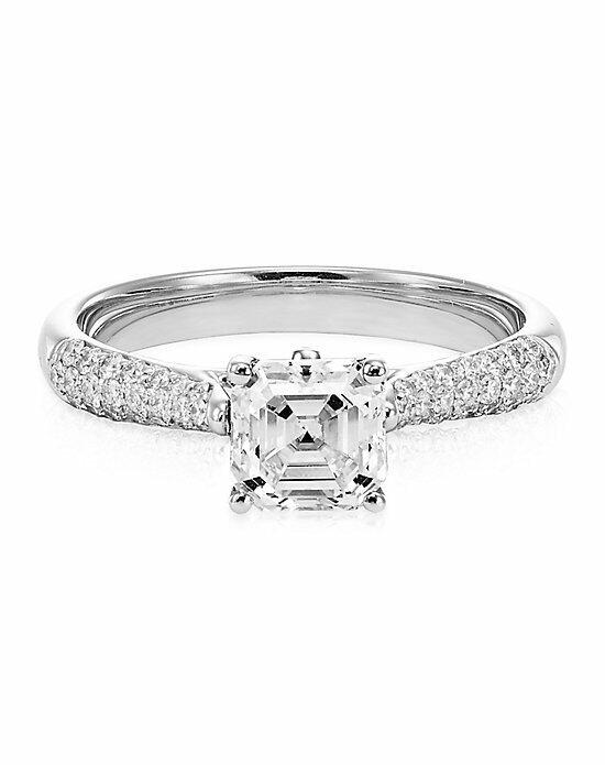 Helzberg Diamonds 2138837 Engagement Ring photo