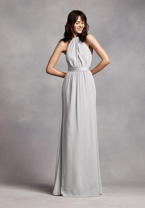 White by Vera Wang Collection White by Vera Wang Style VW360197 Bridesmaid Dress photo
