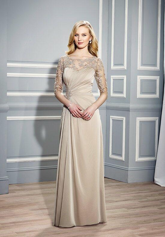 Val Stefani Celebrations MB7445 Mother Of The Bride Dress photo