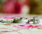 9 Ways to Pick the Perfect Wedding Ring