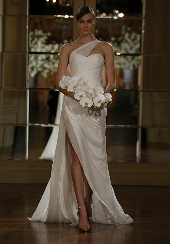 Romona Keveza Collection RK304 Wedding Dress photo