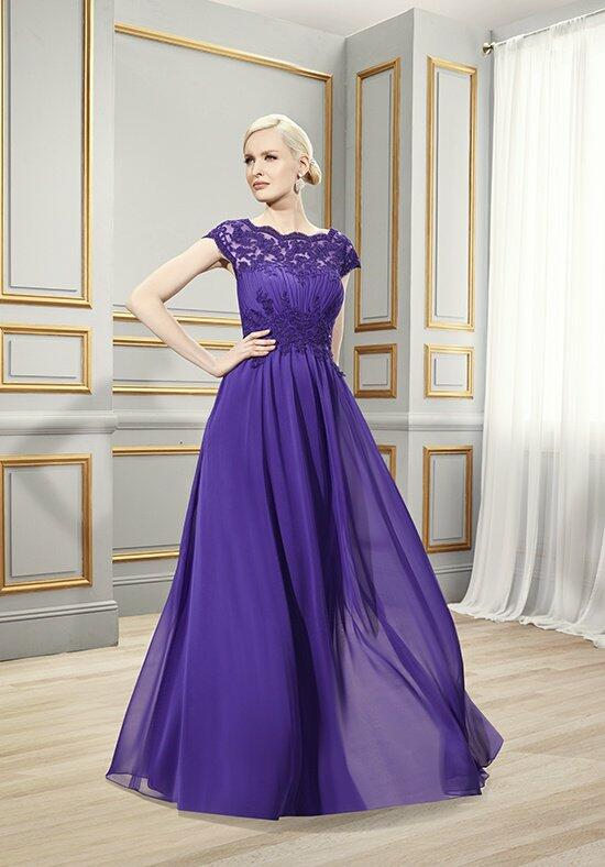 Val Stefani Celebrations MB7520 Mother Of The Bride Dress photo
