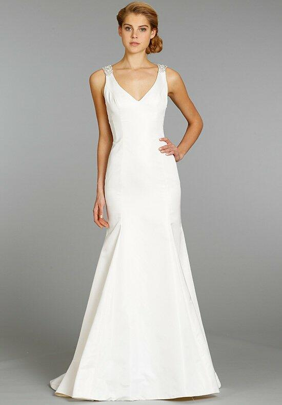 Jim Hjelm 8361 Wedding Dress photo