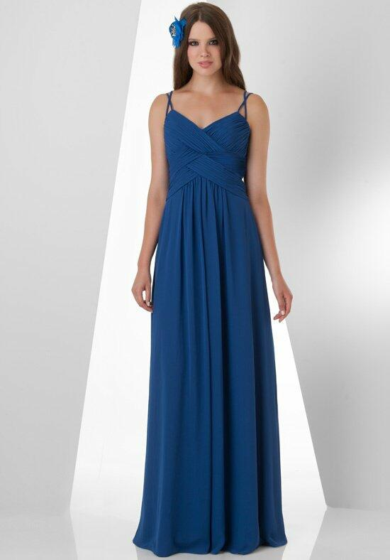 Bari Jay Bridesmaids 867 Bridesmaid Dress photo