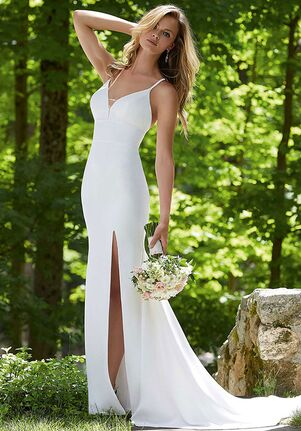 The Other White Dress Bali Wedding Dress