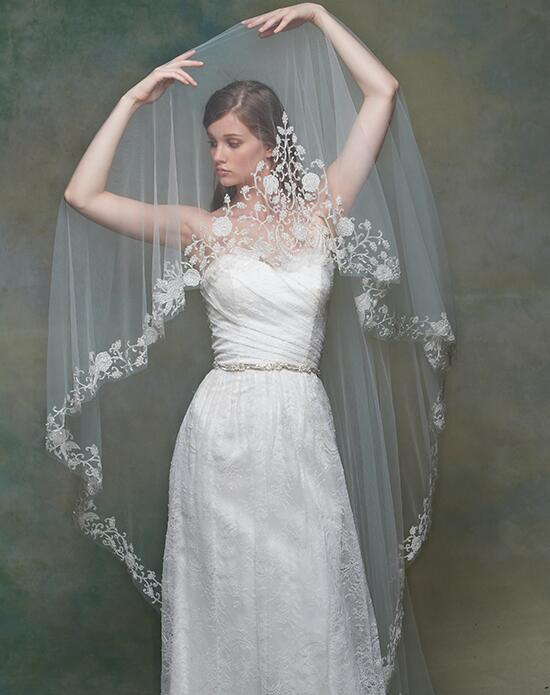 Blossom Veils BV1552 Wedding Veils photo