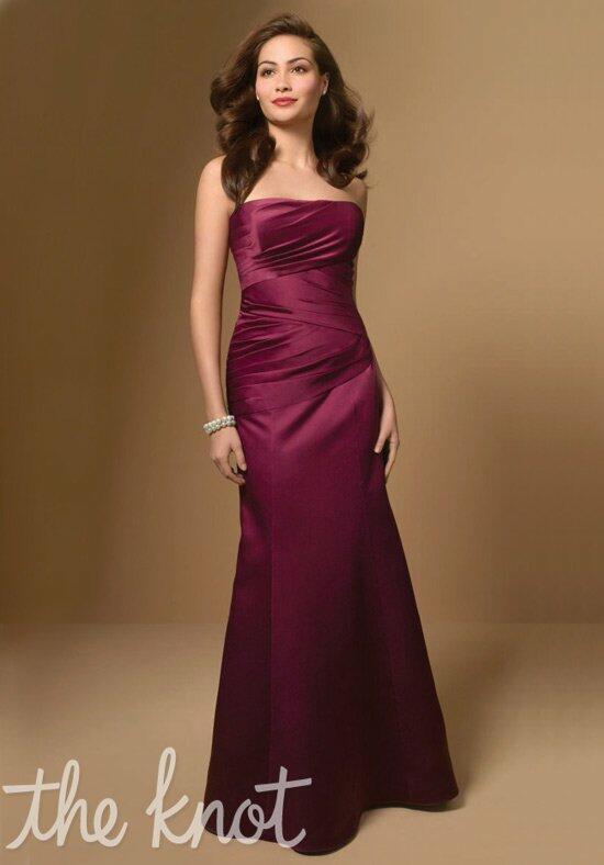 The Alfred Angelo Bridesmaids Collection 7006 Bridesmaid Dress photo