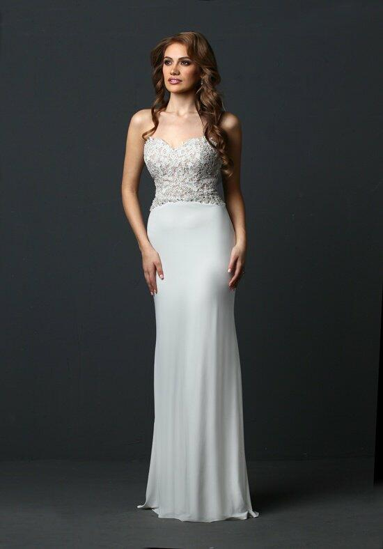 Impression Destiny 11768 Wedding Dress photo