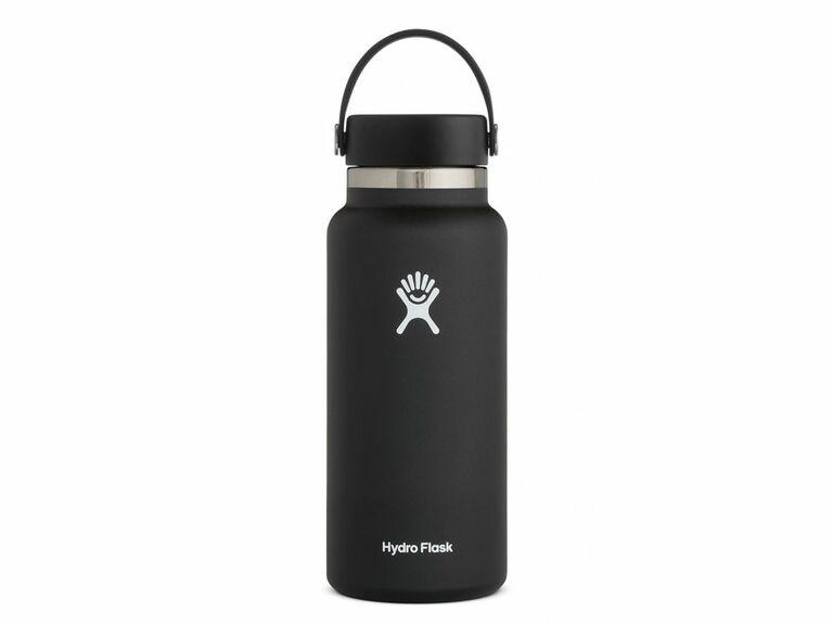 water bottle hydro flask