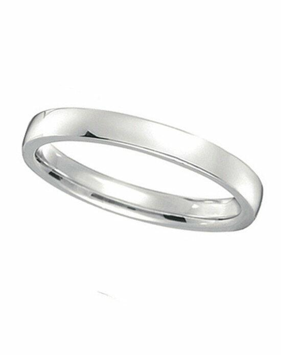 Allurez - Customized Rings UB90 Wedding Ring photo