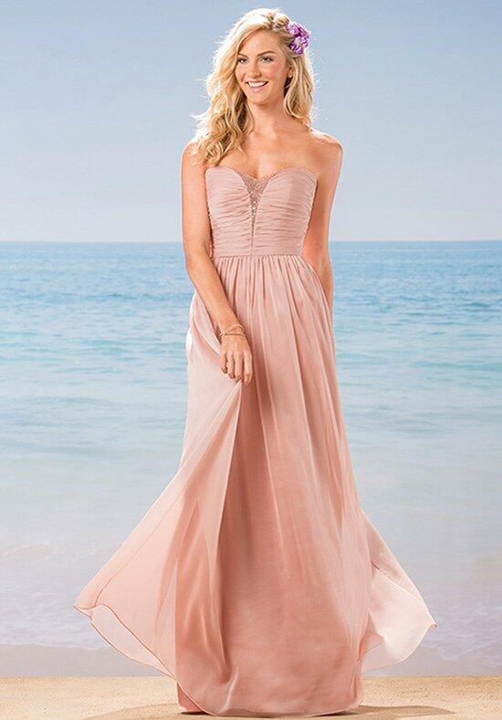 Belsoie L184004 Bridesmaid Dress photo