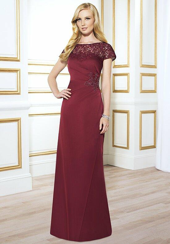 Val Stefani Celebrations MB7416 Mother Of The Bride Dress photo
