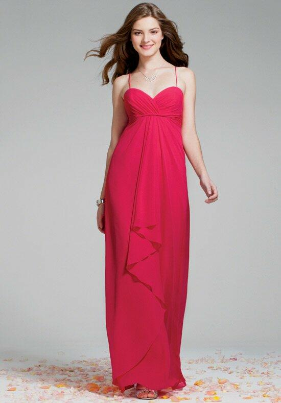 Alfred Angelo Bridesmaid Collection 7241 Bridesmaid Dress photo