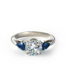 James Allen Unique Princess, Asscher, Cushion, Marquise, Round, Oval Cut Engagement Ring