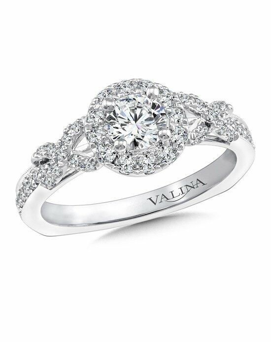 Valina RQ9716W Engagement Ring photo