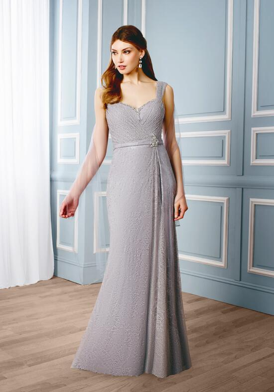 Val Stefani Celebrations MB7542 Mother Of The Bride Dress photo
