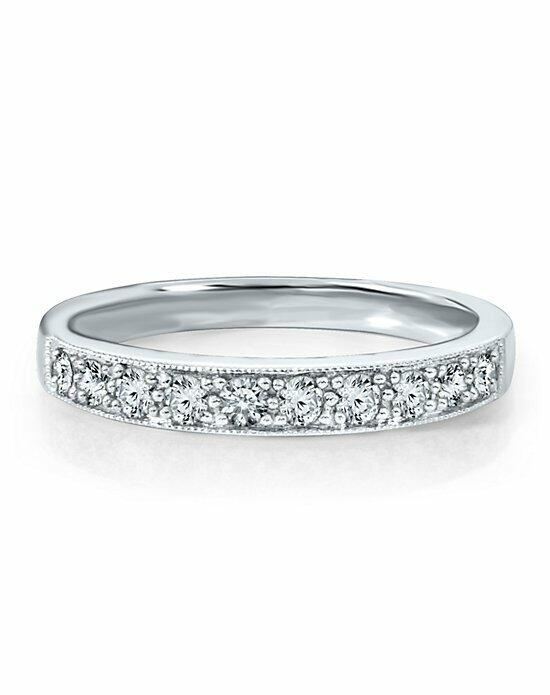 Helzberg Diamonds 1675563 Wedding Ring photo