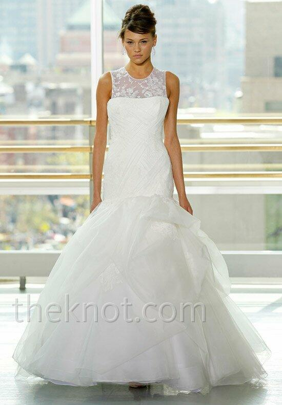 Rivini by Rita Vinieris Janette Wedding Dress photo