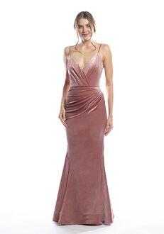 Bari Jay Bridesmaids 2083 Bridesmaid Dress