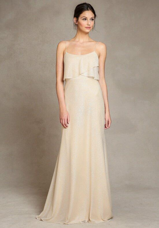 Jenny Yoo Collection (Maids) Blake 1530 Bridesmaid Dress photo