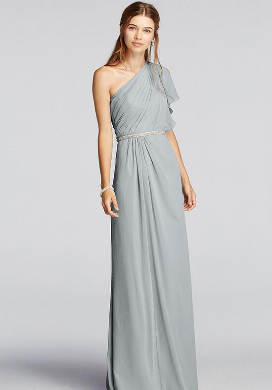 Wonder by Jenny Packham Wonder by Jenny Packham Style JP291631 Bridesmaid Dress photo