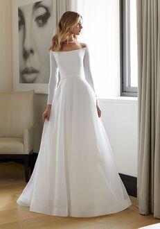 The Other White Dress Cjeryl Ball Gown Wedding Dress