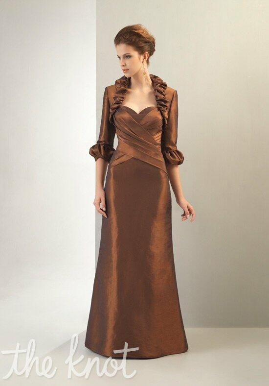Intermezzo by Venus MB2125 Mother Of The Bride Dress photo