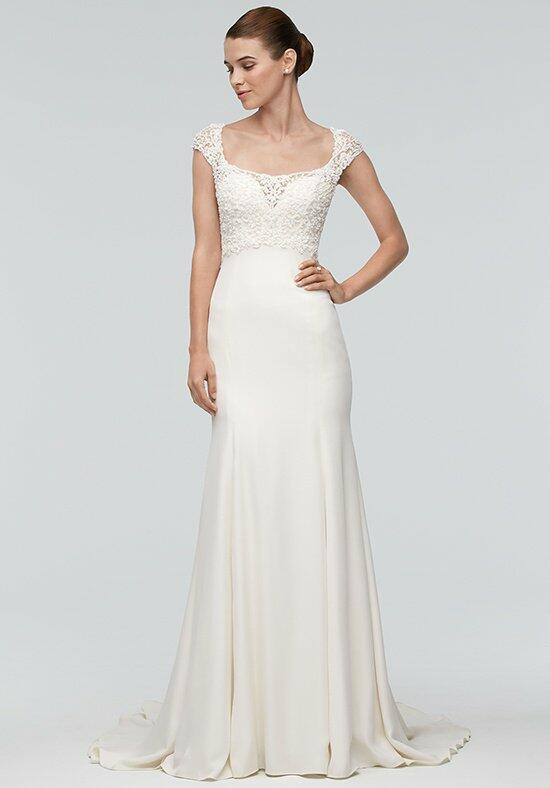 Watters Brides Jacquelina 9064B Wedding Dress photo
