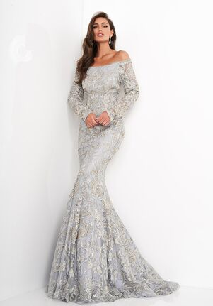 JOVANI 68777 Mother Of The Bride Dress