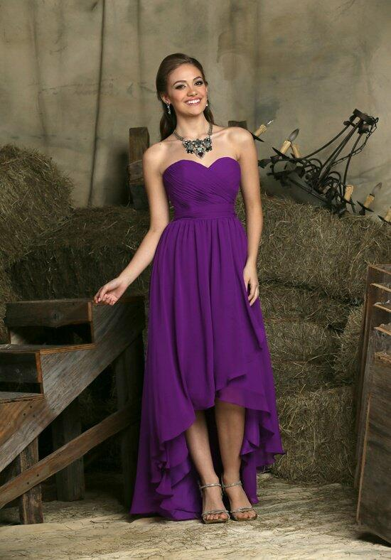 DaVinci Bridesmaids 60224 Bridesmaid Dress photo