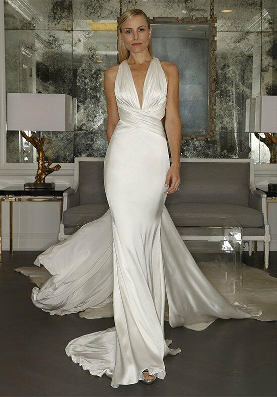 Romona Keveza Collection RK5451 Wedding Dress photo