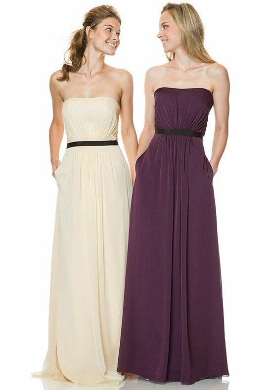 Bari Jay Bridesmaids 1506 Bridesmaid Dress photo