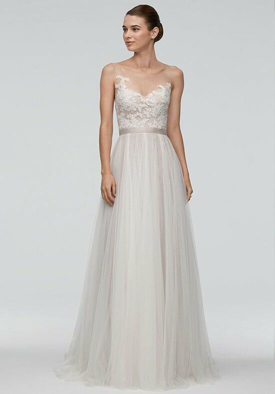 Watters Brides Azriel 9086B Wedding Dress photo