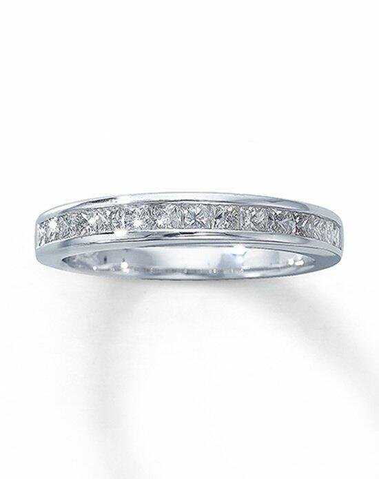 Kay Jewelers 80164522 Wedding Ring photo