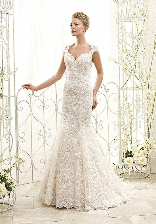Eddy K 77986 Wedding Dress photo