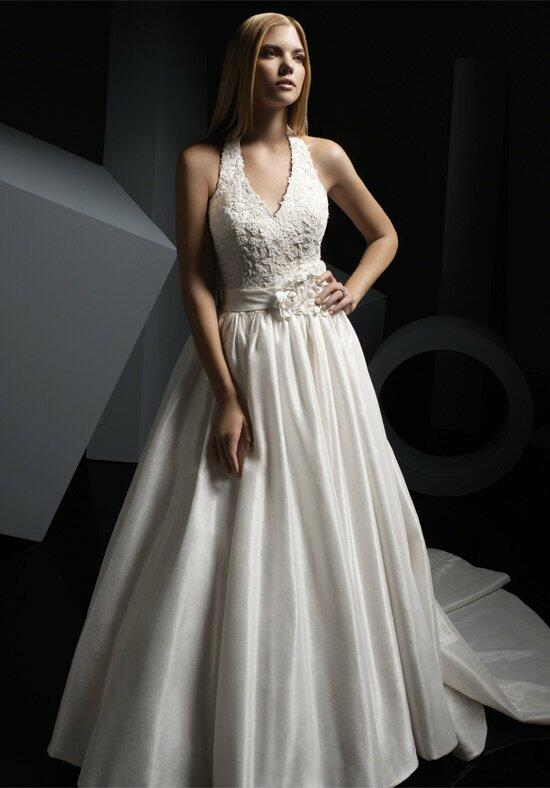 The Alfred Angelo Collection 2394 Wedding Dress photo