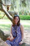 alyssa longobucco the knot wedding planning expert