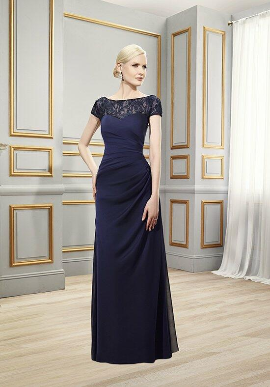Val Stefani Celebrations MB7511 Mother Of The Bride Dress photo