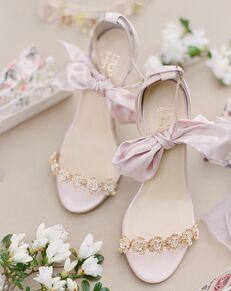 Bella Belle MARIEE Shoe
