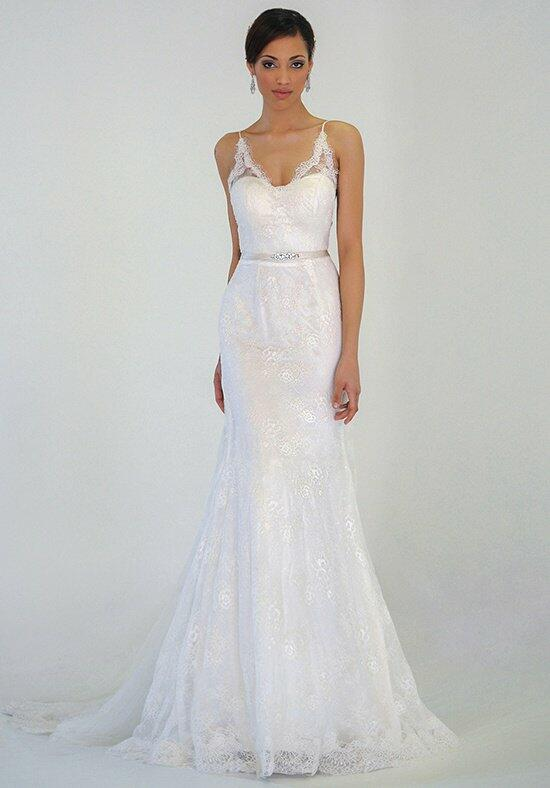 "Eugenia 3943- ""Alice"" Wedding Dress photo"