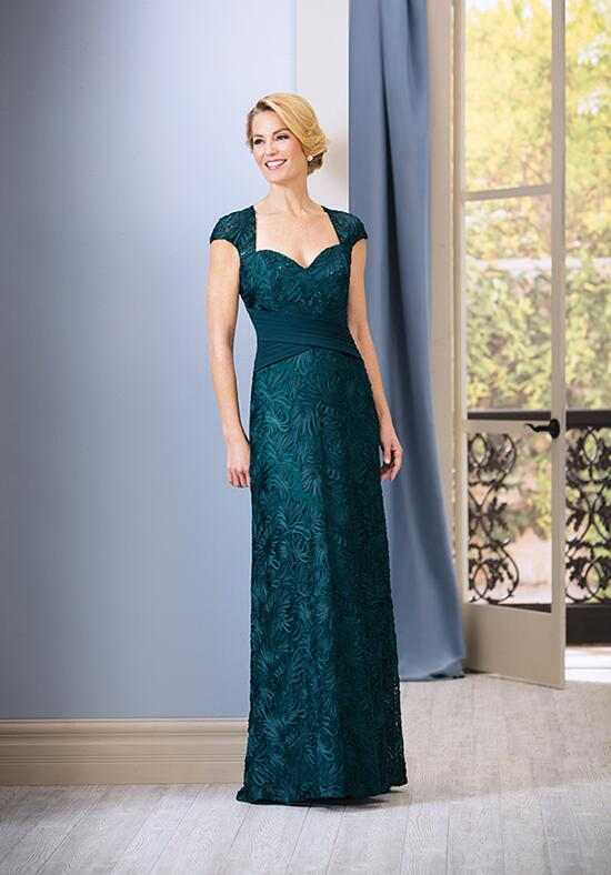 Jade J185068 Mother Of The Bride Dress photo
