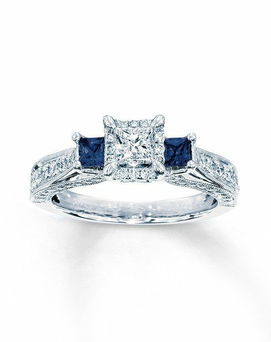 Wedding Rings Fred Meyer Jewelers 89 Amazing Jewelry stores for engagement
