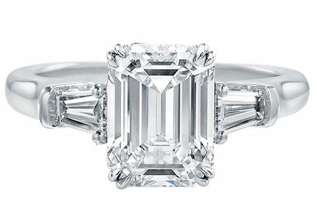 HWClassicWinston-Emerald-Cut-Diamond-Engagement-Ring-SIZED