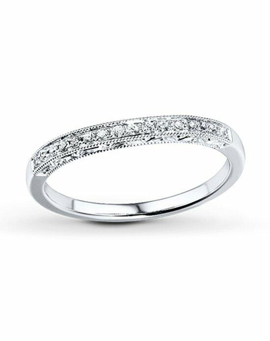 Kay Jewelers 80653025 Engagement Ring photo