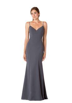 Bari Jay Bridesmaids 1728 Sweetheart Bridesmaid Dress