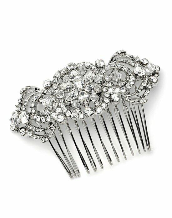 USABride Selene Bridal Comb Wedding Pins, Combs + Clips photo