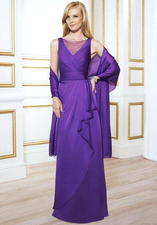 Val Stefani C2 MB7391 Mother Of The Bride Dress photo